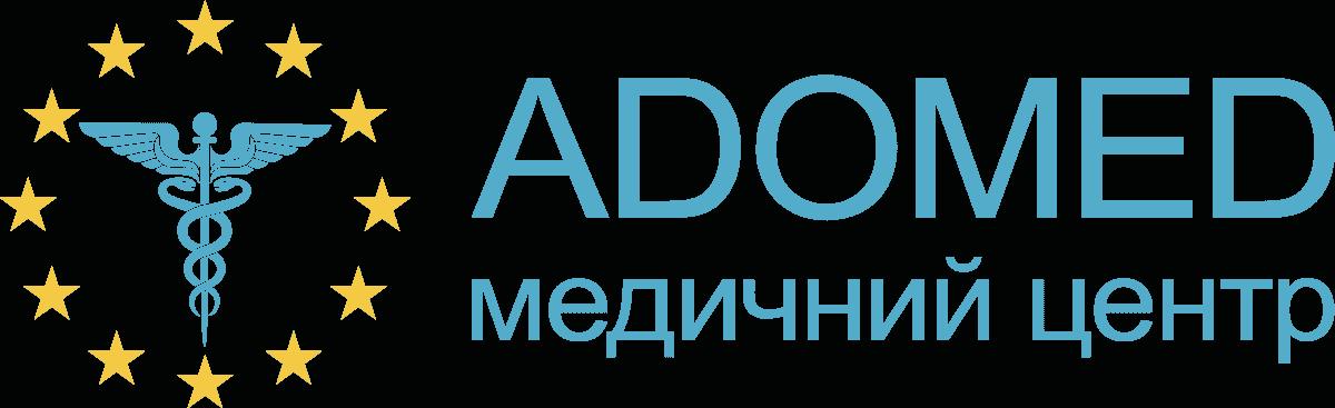 Центр Здоровой Молодежи - Украина Наші партнери