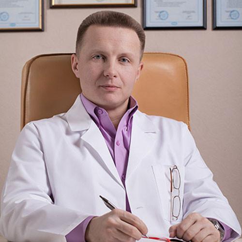 Центр Здоровой Молодежи - Украина Заика В. А.