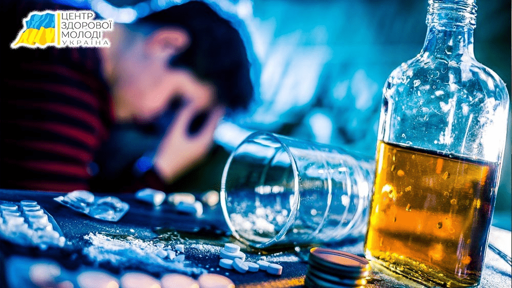 Как вылечить алкоголизм без ведома больного? - image 17